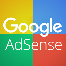 WordPress:  How To Add Google Adsense To Your First Post Only