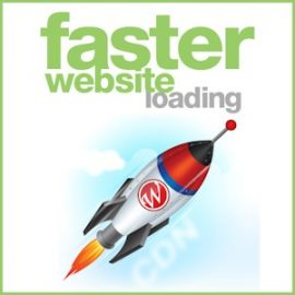 How To Make WordPress Run Faster